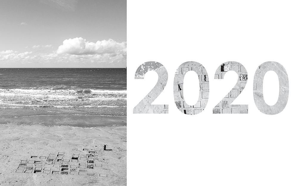 archisable_brout_2020