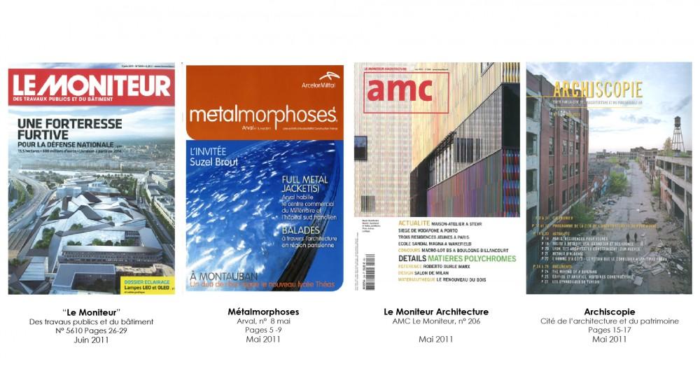 publications-suzel-brout-03
