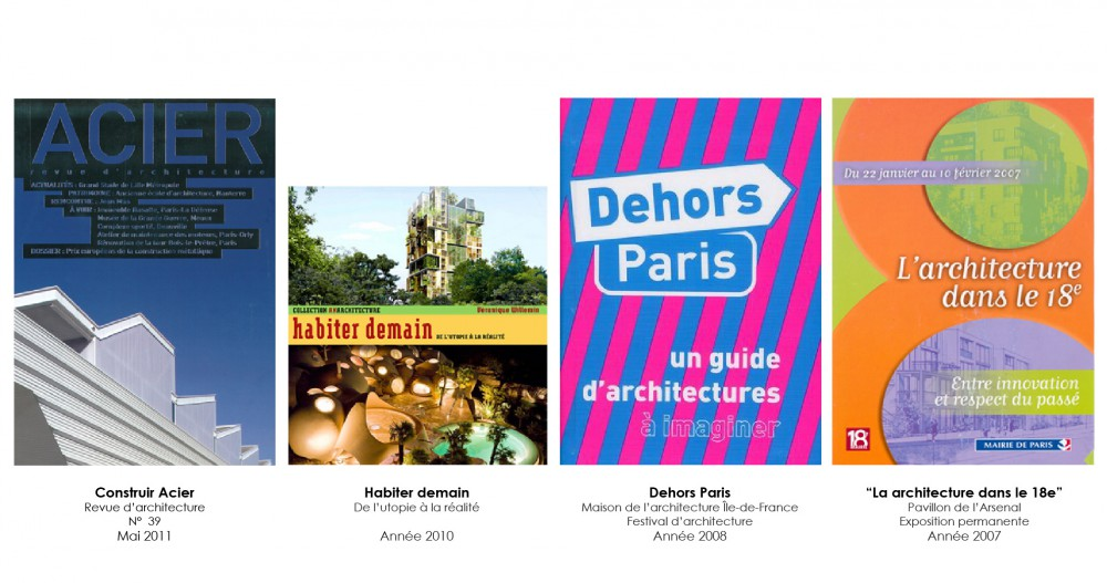 publications-suzel-brout-04