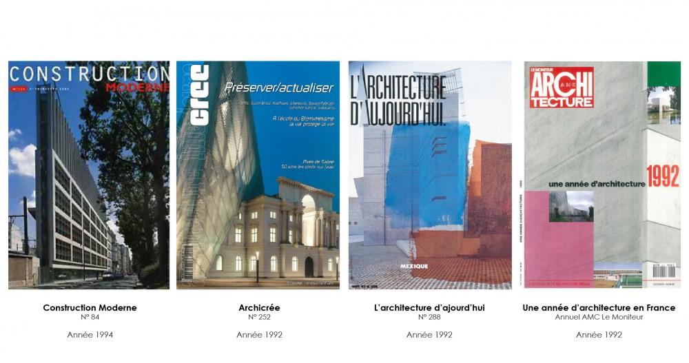 publications-suzel-brout-06