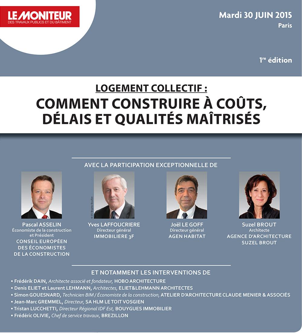 PAP-Conf Moniteur CCM.indd