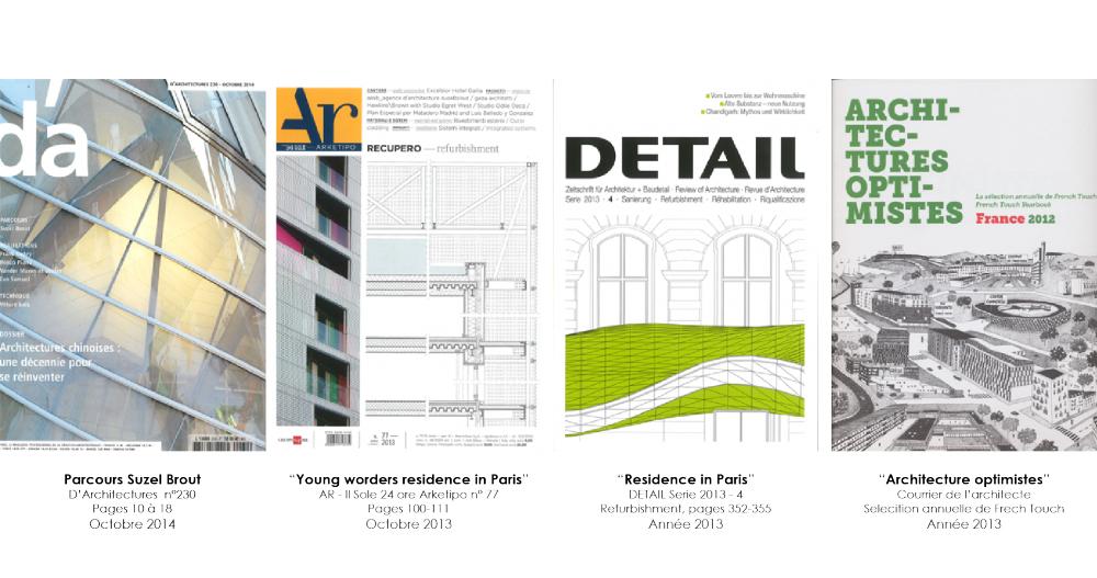 0.Maquette-publications