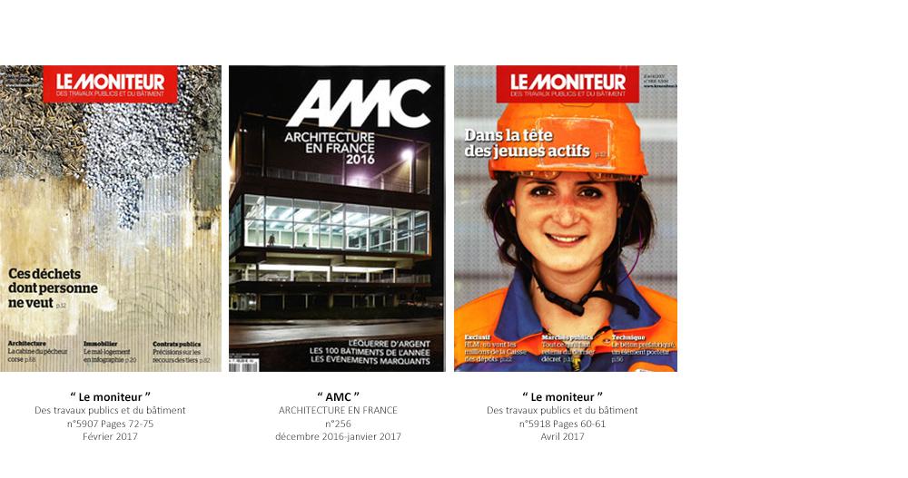 3.Maquette-publications-final