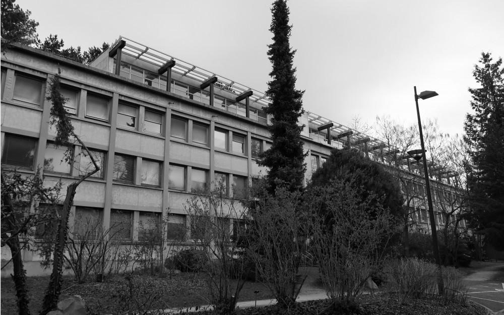 Bâtiment 425_Orsay2